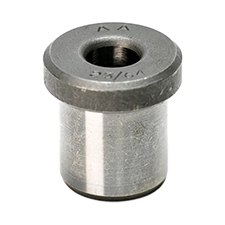Head Press Fit Bushing