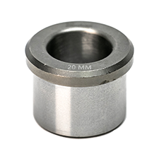 Metric Head Press Fit Bushing