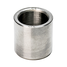 Press Fit Bushing