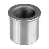 Head Liner Bushing